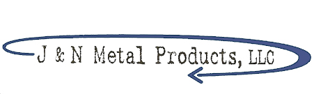 J & N Metal Products, LLC